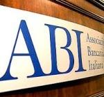 Bancari, Abi, ulteriori aumenti costo lavoro non sono sostenibili
