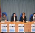 """Politiche giovanili, Sclocco presenta """"Focus on social-e"""""""