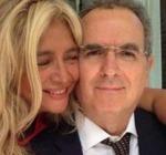 Lamberto Sposini, No al Risarcimento Milionario