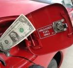 Le Auto che Consumano di Più, Ecco la Black List, ma Non Potete Permettervele...