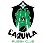 L'Aquila Rugby Club sabato in campo nella classica contro il Rovigo