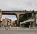 Ricostruzione �Progetto unitario di Via XX Settembre, approvato in Giunta