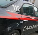 Madre maltrattata fa arrestare figlio violento a Giulianova