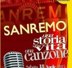 Un festival per la diffusione della lingua italiana nel mondo