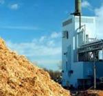 Comune di Treglio, chiede di revocare permessi a sansificio e centrale biomasse