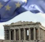 La Grecia Affonda l'Europa, Anche Milano va Giù
