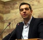 Paura Grecia, Tsipras Vuole Accelerare Negoziati. Il Default non Serve a Nessuno