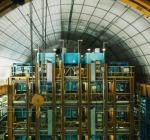 LVD e il mistero delle Supernovae mancanti, nei Laboratori Nazionali del Gran Sasso