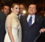 """Silvio Berlusconi Stoppa Salvini: """"No a Primarie"""". Il Leghista Insiste: """"Nessun Diritto di Sangue"""""""