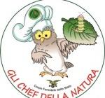 chef della natura