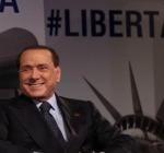 Silvio Berlusconi e la Preghiera a San Francesco per Bissare i Risultati Elettorali del 2000