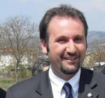 Guido Liris