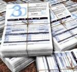 Professionisti Paperoni, Guadagnano Tre Volte Più dei Commercianti