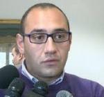 """Imprudente: """"Finalmente anche il PD aquilano si è accorto della politica """"Antiaquilana"""" di D'Alfonso"""
