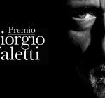 Premio Giorgio Faletti