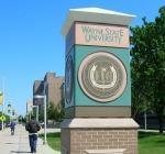 La  Wayne State University Detroit  sceglie nuovamente l'Abruzzo per corsi estivi di lingua
