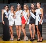 Si chiama Melissa Marchetti 23 anni di Roma la prima Miss che combatte il cancro al seno