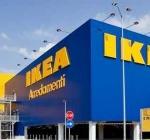 Ikea in Crisi, l'11 Luglio Sciopero Generale in Italia. tutti i Negozi Chiusi @Ikea