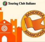 """Touring Club Italiano assegna la """"Bandiera arancione"""" a 2 località del teatino"""