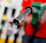 Carburanti Ancora Timidi Ribassi di Diesel e Benzina, ma Occhio ai Prezzi Migliori