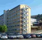 Ospedale Popoli, Sospiri (FI):prendiamo atto rassicurazioni assessore, ma restano preoccupazioni