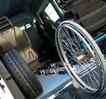Provincia di Teramo, stanziati fondi trasporto studenti disabili