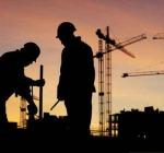 Operazione Social dumping: romeni sfruttati con minaccia perdita lavoro