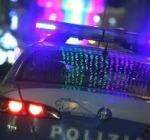 Maltrattamenti in famiglia e resistenza a pubblico ufficiale, arrestato 34enne di Avezzano,