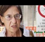 Emanuela Medoro,