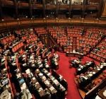 Decreto Legge Enti Locali, le novità della riforma