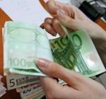 Boom di Mutui e Prestiti, gli Italiani si Indebitano Ancora di Più