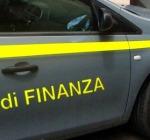 Truffa sui Fondi Europei, Sequestrati a Crotone 391mila Euro