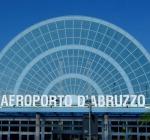 """D'Alessandro: """"L'aeroporto D'Abruzzo individuato come scalo d'interesse nazionale"""