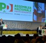 """""""Il Taglio della Tasi fa Recuperare 204 Euro alle Famiglie e 2mila ai Ricchi""""."""