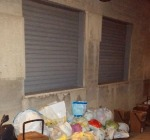 La Team municipalizzata di Teramo, dichiara lo sciopero, niente raccolta rifiuti il 15 e 16