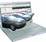 Vendere l'Auto Usata è Una Giungla? Ecco Come Farlo per Guadagnare di Più in Tutta Sicurezza