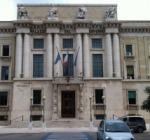 Provincia Pescara, nuovo accordo integrativo per il personale