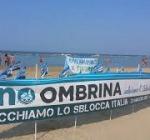 Coordinamento No Ombrina, serve legge su Parco marino, ora!
