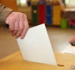 L'Aquila, domenica si vota per i Consigli di Partecipazione (ex circoscrizioni)