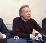 conferenza Abruzzo Civico