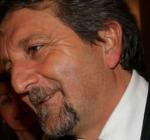 Auto blu, sindaco di Avezzano a processo per peculato d'uso