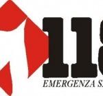 Il 118 compie 20 anni, festeggiamenti a Pescara