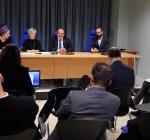 La Regione Abruzzo sarà a Parigi per la Conferenza ONU sul clima