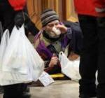 Emergenza freddo, Torna la collaborazione fra Comune, Caritas, associazioni e alberghi cittadini