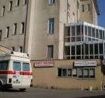 ospedale san massimo penne