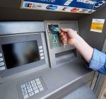 Manovra Fiscale, Bancomat e Carte di Credito per Pagare Caffè e giornale. Stop al Contante