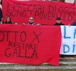 Forza Italia chiede linea di pronto intervento sociale per i lavoratori interinali di Attiva