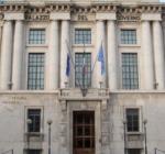 Consiglio Provinciale congiunto Chieti-Pescara per programma di associazione servizi comuni