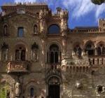 Beni culturali, D'Alfonso, dalla Regione  2,1 mln per Castello della Monica a Teramo