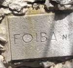 """Domani """"Il giorno del Ricordo"""" si ricordano i 12.000 morti delle Foibe """"Genocidio etnico e politico"""""""